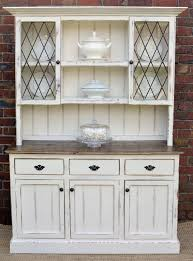 Small Kitchen Buffet Cabinet by 100 Kitchen China Cabinet Hutch Best 25 Hutch Decorating
