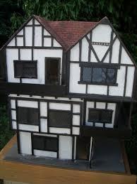 Medium Sized Houses Big Modern House Open Floor Plan Design Youtube Loversiq