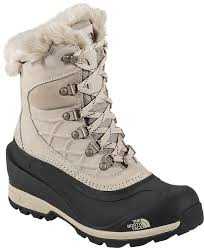 womens boots winter s winter boots shoes s sporting goods
