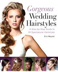 wedding hairstyles step by step instructions diy updos knots and twists easy step by step styling