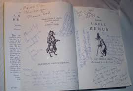 guest sign in books wedding guest book the favorite remus the wren s nest