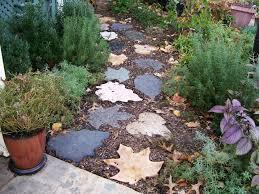 Ideas For Garden Walkways Marvelous Contemporary Garden Pathway Design Ideas Walkways And