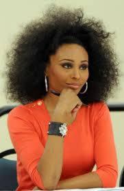 hair styles by cynthia bailey on rhwoa 152 best cynthia bailey images on pinterest housewife atlanta