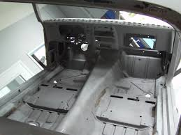 interior paint for cars instainterior us