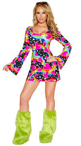Halloween Hippie Costumes Compare Prices Hippy Costume Shopping Buy