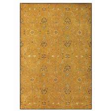 Gold Area Rugs Gold Area Rugs Rugs The Home Depot