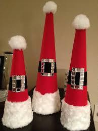 Christmas Decorations To Make Yourself - 40 stunning budget christmas decoration ideas u2013 christmas celebrations