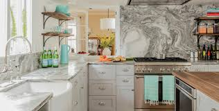Boston Kitchen Designs Boston Kitchen Designer Archives Wilson Kelsey Design