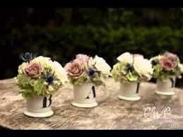 baby shower arrangements for table baby shower flower arrangements ideas amicusenergy com
