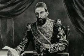 The Last Sultan Of The Ottoman Empire The Greatest Sultan Of Ottoman S Later Years