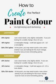 Weimaraner Paint Color Pottery Barn 737 Best Paint Colors I Love Images On Pinterest Colors
