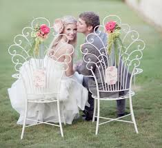 Bride And Groom Chair Dress Up Your Wedding Chairs Part 2 Belle The Magazine