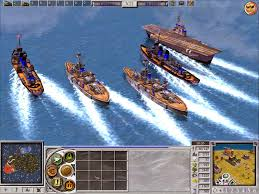 empire earth 2 free download full version for pc empire earth 2 free download free pc gams download