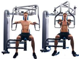 Bench Press For Beginners A Beginner U0027s Guide To Chest Exercises Men U0027s Health