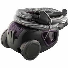 electrolux ultraactive deepclean bagless canister vacuum el4305az