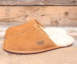 ugg s anais shoes chestnut best 25 sheepskin slippers uk ideas on large