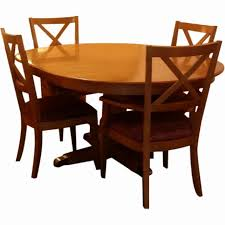 Ethan Allen Tables Coffee Tables Splendid Antique Coffee Tables And End Ethan Allen