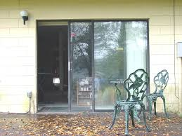 Pocket Sliding Glass Doors Patio attractive pocket door youtube tags door pocket screen