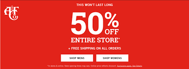 abercrombie fitch black friday 2017 ads deals and sales