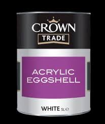 Water Based Interior Paint Decorative Paint For Walls Interior Acrylic Water Based
