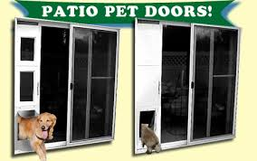 patio pet doors by wedgit wedgitpetdoors com
