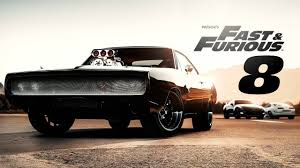 fast and furious 8 in taiwan fast and furious 8 official trailer 2017 april 14 hd video dailymotion
