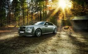 roll royce brown rolls royce wallpapers pk89 high resolution rolls royce pictures