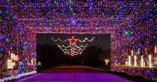 Lights Dfw Lights In Dfw 2016