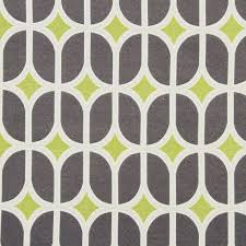 Upholstery Classes Melbourne Best 25 Upholstery Fabric For Chairs Ideas On Pinterest Chair