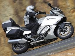 future bmw motorcycles 2012 bmw k1600gtl e moto zombdrive com
