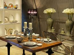 Address Home Launchs A Luxury Decor Store In Kolkata Home  Real - Luxury home decor stores