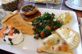 quel est la meilleur cuisine au monde classement des meilleurs cuisine du monde unique le maroc se hisse