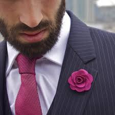 lapel flowers lapel flowers gentlemen of the
