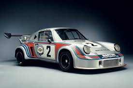 martini racing ferrari 24 hours of le mans a porsche 911 history total 911