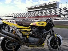 motorcycles bear racing