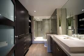 Love This Marble Bathroom Bathroom Remodel Architecture Interior - Interior bathroom designs