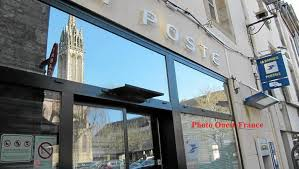 bureau de poste vaugirard la poste pcf fr