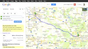 driving directions maps driving directions from maps arresting best for ambear me