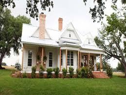 texas ranch house plans dallas texas ranch texas farm ranch house