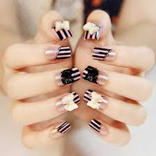 cheap japanese 3d nails for sale find japanese 3d nails for sale