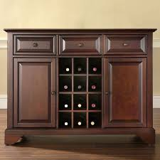Top  Best Buffet Server Ideas On Pinterest Buffet Server - Dining room buffet cabinet