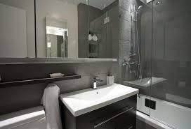 bathrooms design bathroom design adorable remodeling ideas for