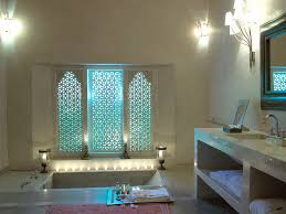 Moroccan Interior Design Ideas Moroccan Interiors Interiors And - Moroccan interior design ideas