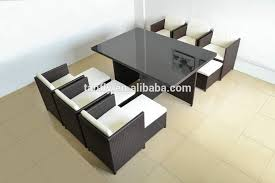 Cool Kitchen And Dining Room Dividers  With Additional Discount - Space saving dining room tables