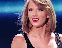 stephen sharer fan mail address how do i make contact with taylor swift to send her a fan letter
