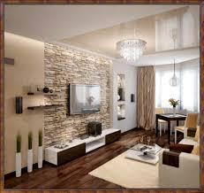 Ideen F Wohnzimmer Einrichtung Ideen Für Die Wandgestaltung Im Wohnzimmer Alpina Farbe