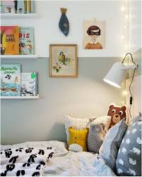 Bedroom For Kids by Modest Decoration Bedroom For Kids 16 Kids Beds For Boys Bedroom