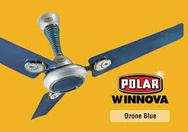 list of ceiling fan manufacturers in india integralbook com