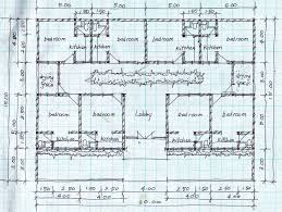 little house design on 736x550 eplans country house plan a fine