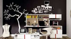 fashionable teen room designs by hulsta
